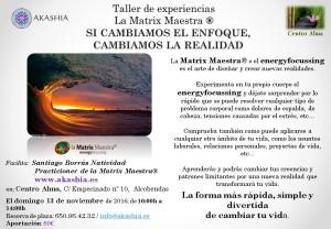 la-matrix-maestra-cartel-alcobendas-13-noviembre-2016